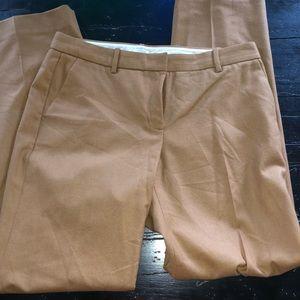 ⭐️J. CREW Wool Dress Pants